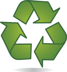 Web page recycle
